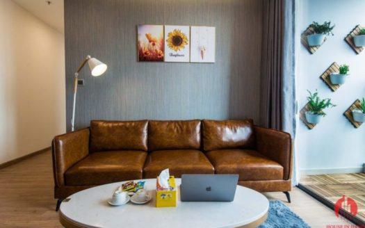 1750 3BR apartment for rent in vinhomes metropolis 7 835x467 1