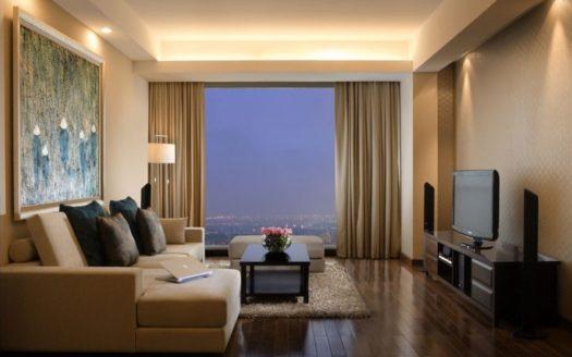 FSHanoi living room 1 open window 835x467 1