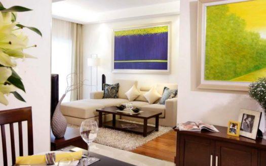 Fraser Suites Hanoi Living Room 6 835x467 1
