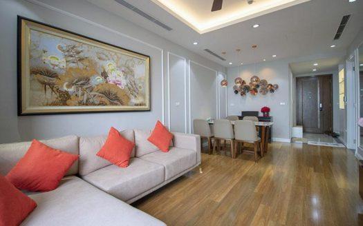 apartment in Sunancora 10 1