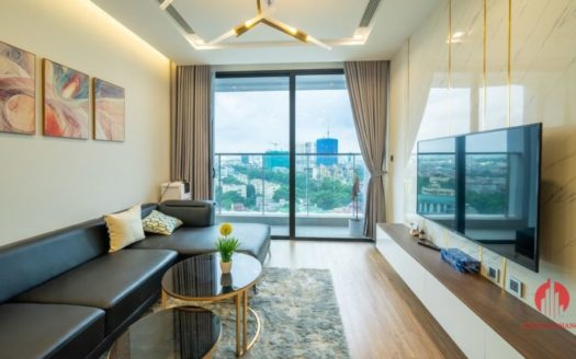 attractive apartment for rent in vinhomes metropolis 1 835x467 1
