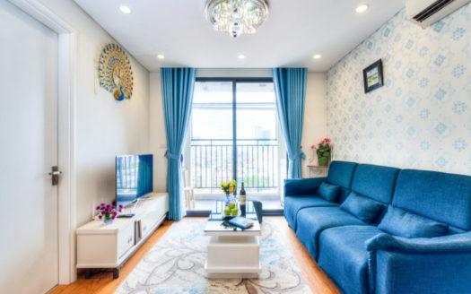 căn hộ chung cư hong kong tower 5 1