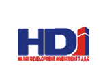 logo handico 7