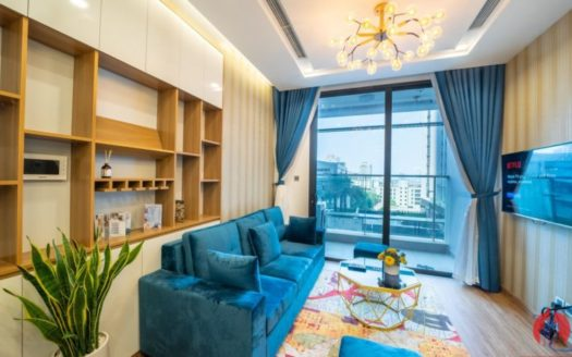 lovely 1br apartment with sky garden view in metropolis 4 835x467 1