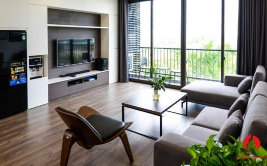 apartment for rent on trinh cong son 2 835x467 1