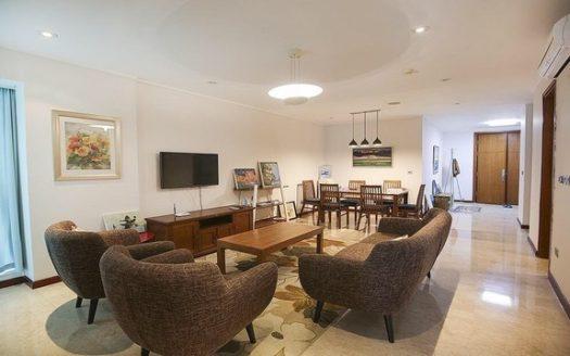 bán căn hộ ciputra tòa L1114m2 giá cực tốt 6