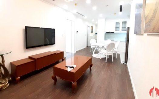 cheap 2 bedroom apartment in sunshine riverside 17 835x467 1