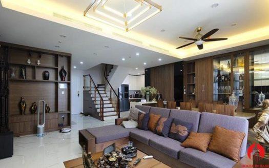 duplex for rent in sunshine city 3 835x467 1