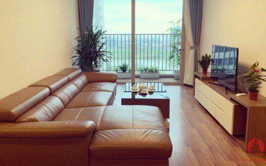 n03t2 ngoai giao doan apartment for rent 1 835x467 1