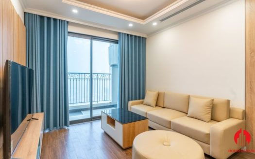 river view apartment for rent in ciputra hanoi 2 835x467 1