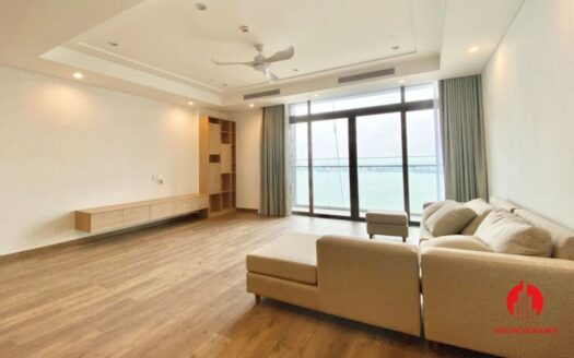 185m2 apartment for rent in sun grand thuy khue 3 835x467 1