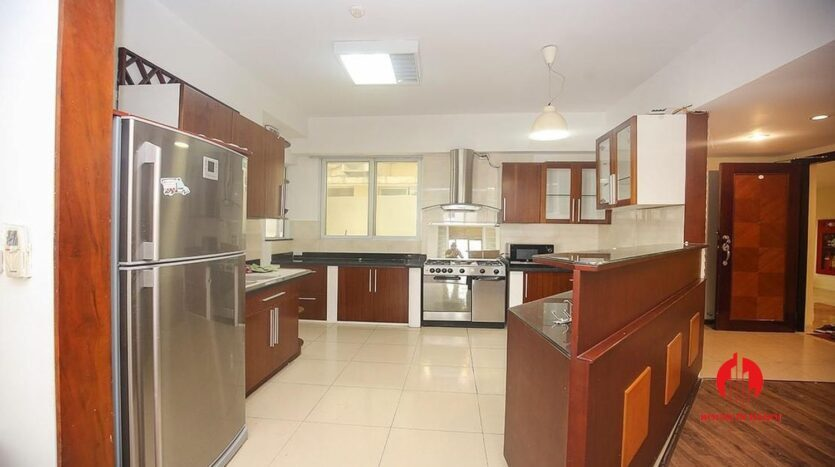 lake view 150m2 apartment for rent in g2 ciputra 10 835x467 1