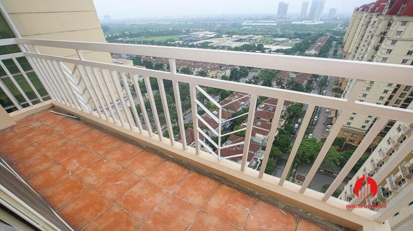 lake view 150m2 apartment for rent in g2 ciputra 16 835x467 1
