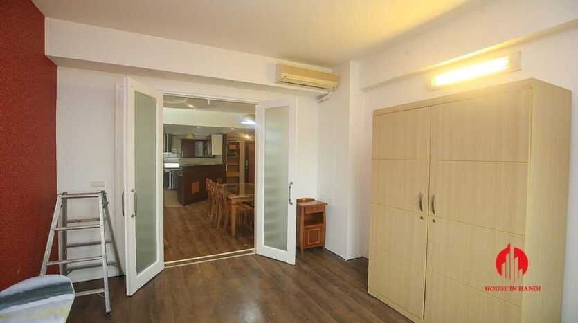 lake view 150m2 apartment for rent in g2 ciputra 20 835x467 1