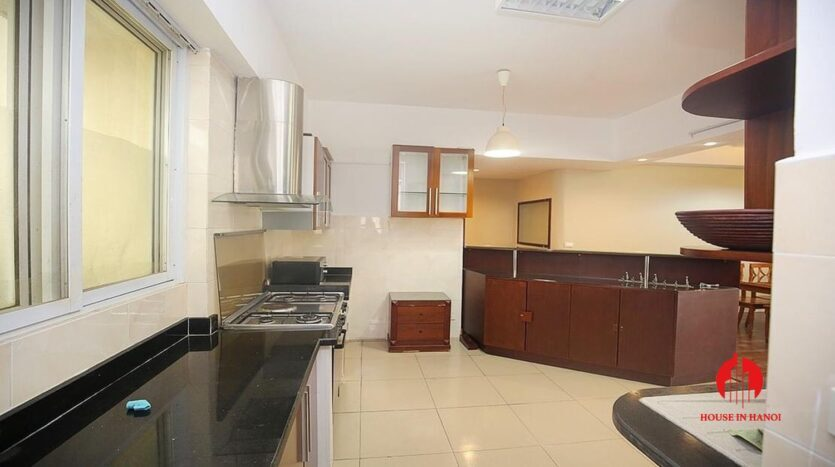 lake view 150m2 apartment for rent in g2 ciputra 5 835x467 1