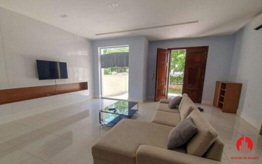 rental in vinhomes riverside hoa sua villa 4 835x467 1