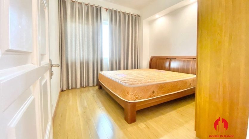 south asian style apartment for rent in e5 ciputra 1 835x467 1