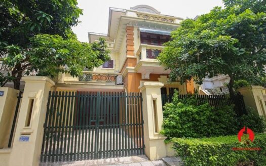 villa for rent near unis ciputra hanoi 23 835x467 1