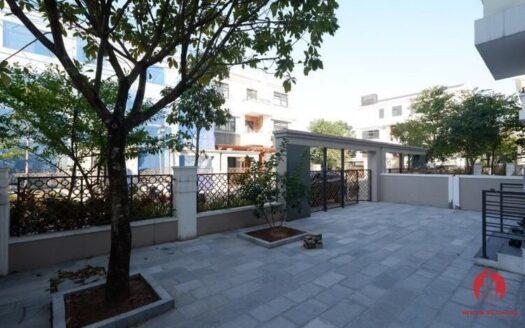 villa in starlake hanoi 12 800x467 1
