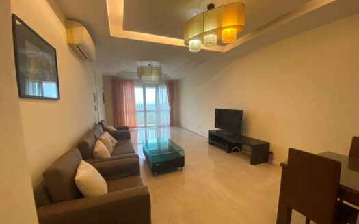 bán căn hộ 145m2 tòa p ciputra 1