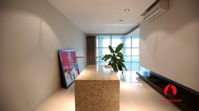 bán penthouse ciputra 14