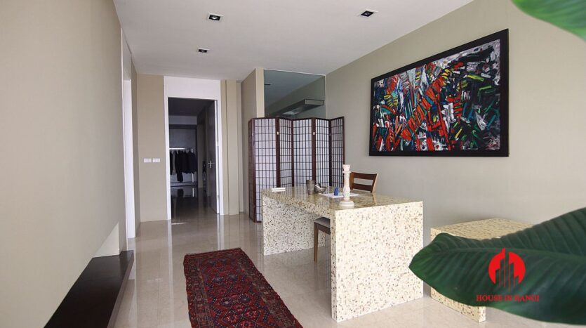 bán penthouse ciputra 17