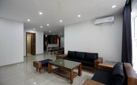 bán căn hộ l3 ciputra 153m2 rẻ 6