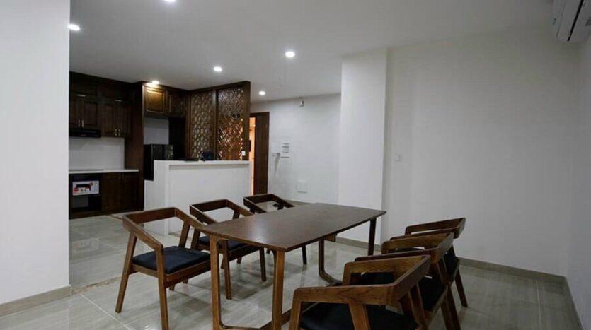 bán căn hộ l3 ciputra 153m2 rẻ 9