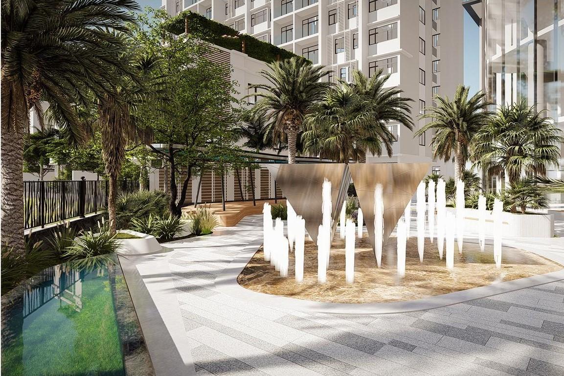 thiết kế grand plaza láng lạ 3